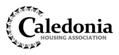 Caledonia Housing Association_bw